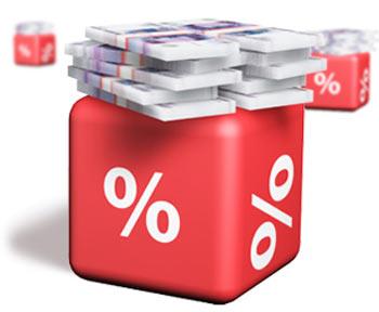 Банки сами решат, какие проекты включать в программу льготного кредитования.